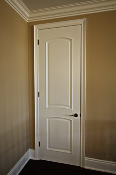 Contact Us & Toronto wood mdf finger jointed door window casings installation ...