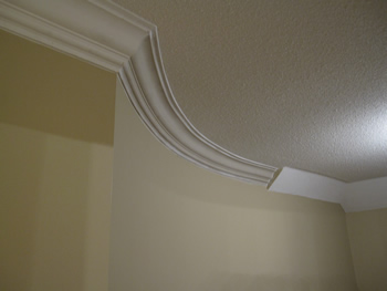 with watch crown coffered ceiling youtube moldings ceilings hqdefault